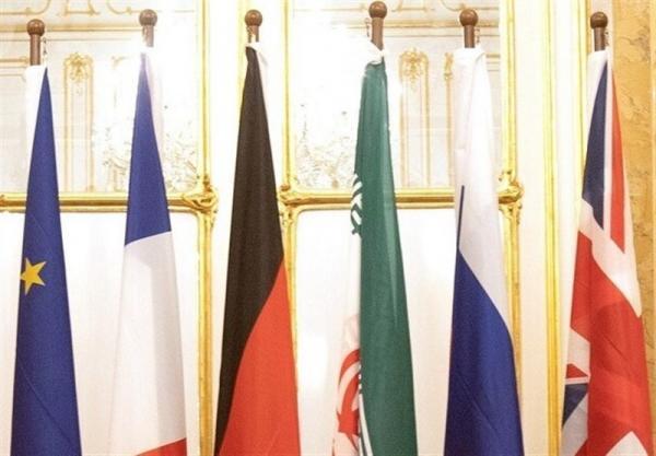 مخالفت ایران با پیشنهاد بازگشت گام به گام به برجام