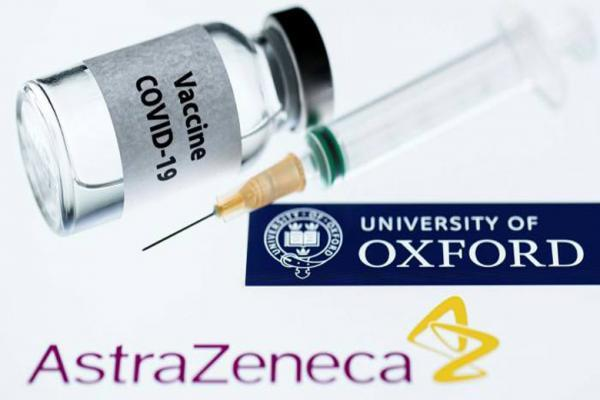 آلمان و فرانسه به واکسن آکسفورد اعتماد ندارند ، کسی در صف نمی ایستد