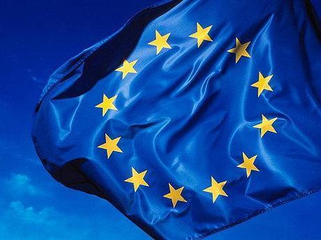 اتحادیه اروپا: می خواهیم برجام را به جهت اصلی بازگردانیم خبرنگاران