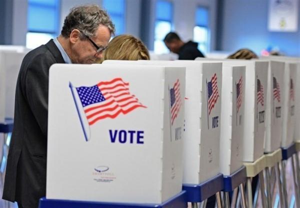 واشنگتن مدعی کوشش ایران و روسیه برای تأثیرگذاری بر انتخابات اخیر آمریکا شد