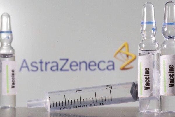 ارتباطی میان واکسن آسترازنکا و ایجاد لخته خونی وجود ندارد