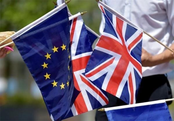 نگاهی به روابط جنجالی اتحادیه اروپا و انگلیس 100 روز بعد از برگزیت