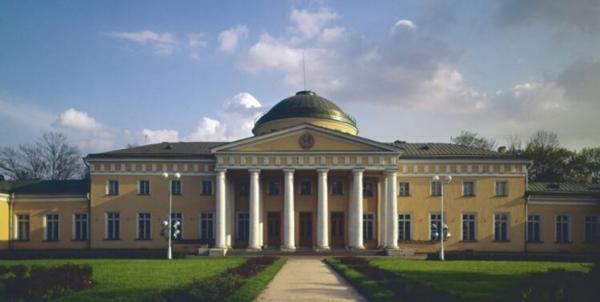 سنت پترزبورگ میزبان اجلاس مجمع بین پارلمانی جامعه همسود