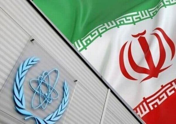 گزارش تازه آژانس درباره غنی سازی ایران