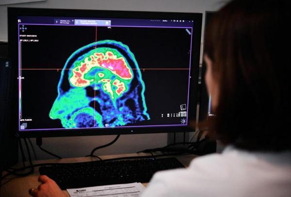 ساخت دستگاهی شبیه مغز؛ مثل انسان آموزش پذیر است