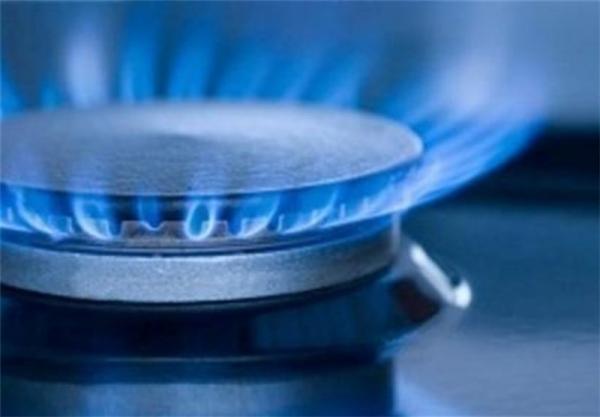 فرایند افزایشی قیمت گاز در اروپا