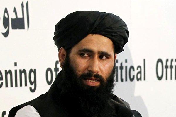 طالبان: تاخیر در خروج، راه را برای اقدام علیه اشغالگران باز کرد