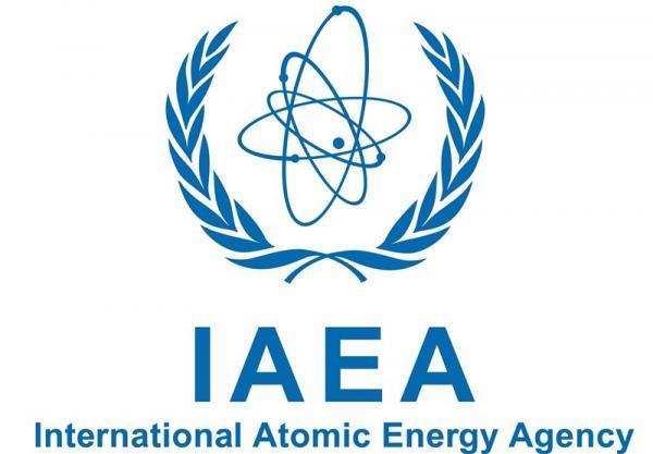 آژانس: سطح غنی سازی اورانیوم در تأسیسات نطنز به 63درصد رسیده است