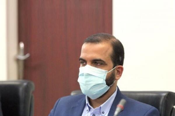 خبرنگاران نماینده اهواز: جانمایی بعضی پروژه های مسکن مهر خوزستان اشتباه بود