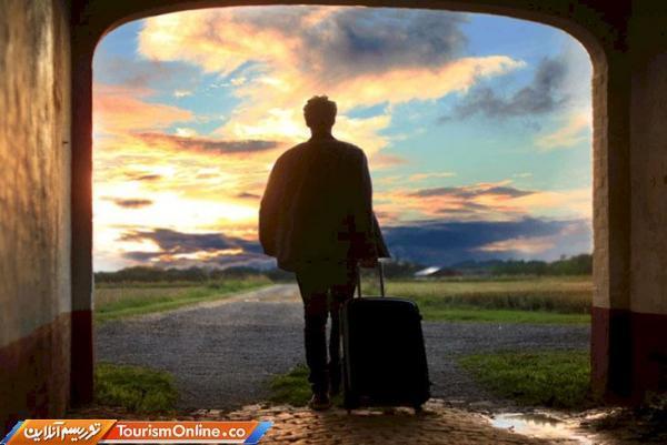 دوران پساکرونا و تمایلات گردشگری در سال 2021