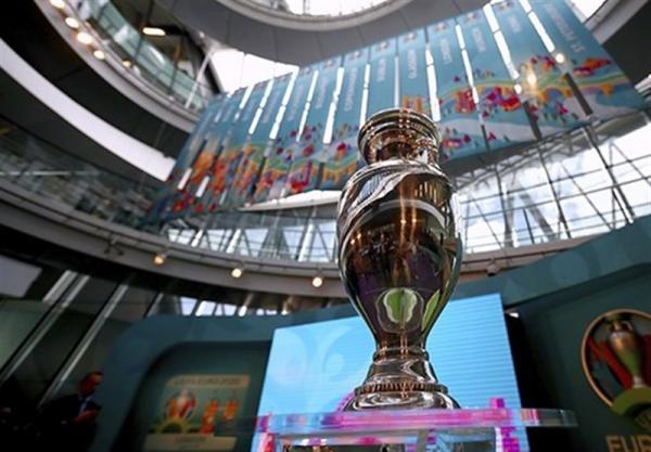 یورو 2020، تابلوی نتایج روز پنجم؛ فزونی فرانسه در حساس ترین دیدار دور نخست و شروع پرقدرت یاران رونالدو
