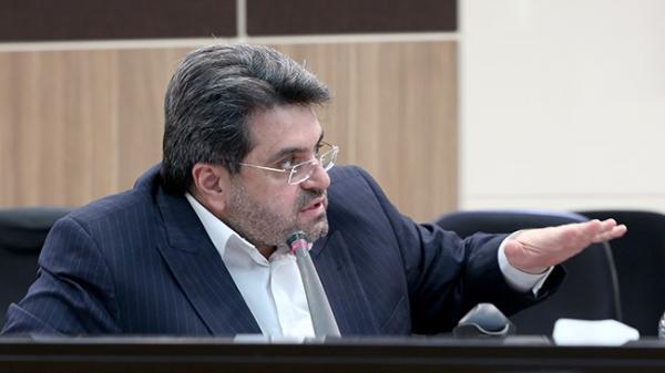 بعد از 5 سال شاخص محیط کسب و کار استان اصفهان از شرایط قرمز خارج شد