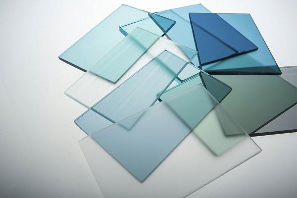 ابزاری برای تشخیص آسیب های سطح شیشه در مقیاس نانو ساخته شد