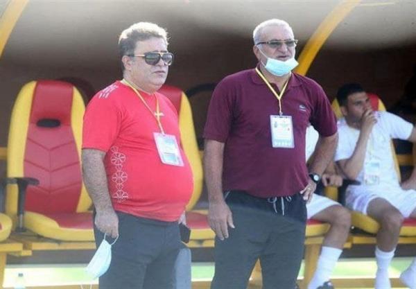 انتخابی المپیک 2022 فوتبال ناشنوایان، پرداخت پاداش به فوتبالیست های ناشنوا