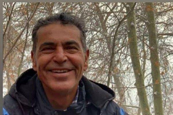 درگذشت یک فوتبالی دیگر به علت ابتلا به کرونا