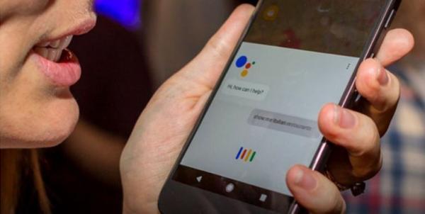 ماجرای جاسوسی دستیار صوتی هوشمند گوگل از کاربران چیست؟