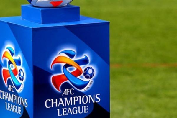 8 تیم نهایی لیگ قهرمانان آسیا معین شد، کره جنوبی رکورد دارد شد