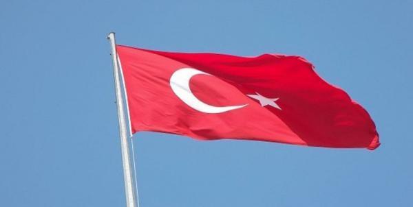 تور ارزان ارمنستان: ترکیه: در پی عادی سازی روابط با ارمنستان هستیم