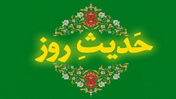 وظیفه مسلمانان در زمان غیبت امام زمان (عج)