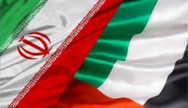 تور دبی ارزان: پاسخ ایران به ادعای پوچ امارات درباره جزایر سه گانه ایران