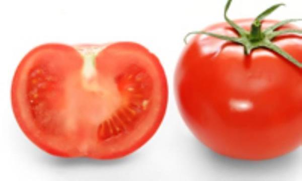آقایان گوجه فرنگی بخورند